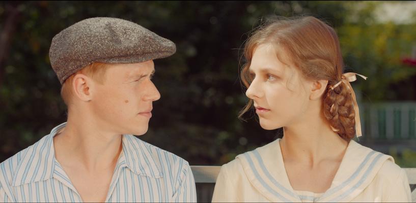 Продюсерская компания Николая Расторгуева представляет фильм «72 ЧАСА» (12+)