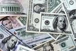 Очередной исторический максимум побит: доллар взлетел до 54 рублей