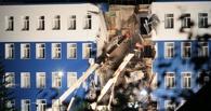 С компании, которая ремонтировала казармы ВДВ в Омске, требуют миллиард