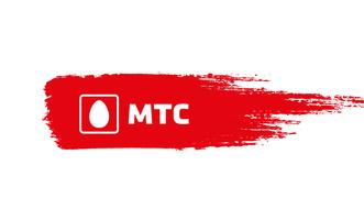 «Черная пятница» от МТС: омичам скидки до 70% и покупки за баллы