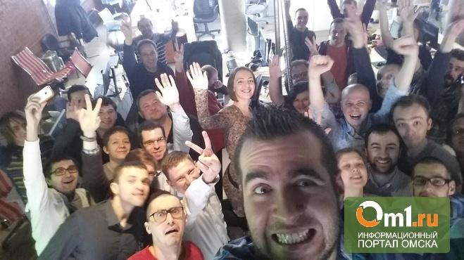 Антон Носик запустит новые проекты с журналистами Lenta.ru