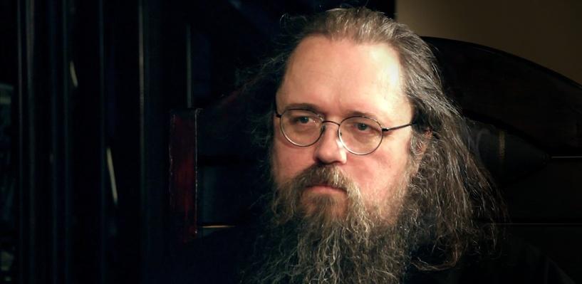РПЦ заявила, что омский митрополит Владимир сам зачат в пост