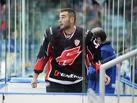 До старта 7 сезона КХЛ осталось два дня: чего ждать от «Авангарда»?