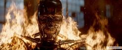 Терминатор: Генезис — роботы не то, чем кажутся
