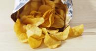 РПЦ назвала чипсы и энергетики неправославными продуктами