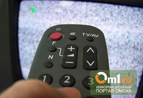 Омич зарезал сожительницу, которая мешала ему обедать и смотреть телевизор