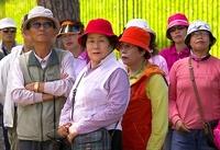 Японский министр попросил пенсионеров «поторопиться и умереть»
