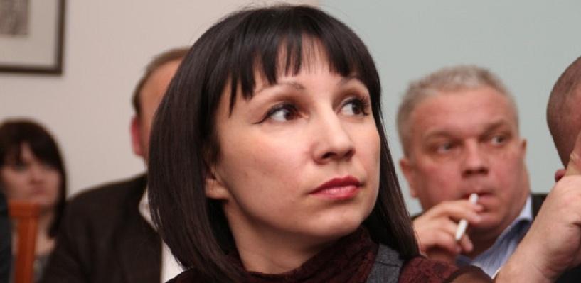 Оксана Казначеева: «Омск не самый отсталый город, рано или поздно мы придем к сортировке мусора»