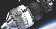 Спутник «Фотон-М» с гекконами и мухами на борту вернулся на Землю