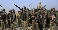 В Пакистане террористы открыли стрельбу в университете: погибли не менее 20 человек