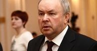 Шишова обвинили в мошенничестве вместе с Поплавским