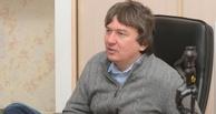 Виктор Шкуренко: «Алкогольная Сибирская группа» вылезла из «штанишек» Омской области