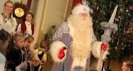 Минтруд укоротил новогодние праздники. Список выходных дней 2017 года