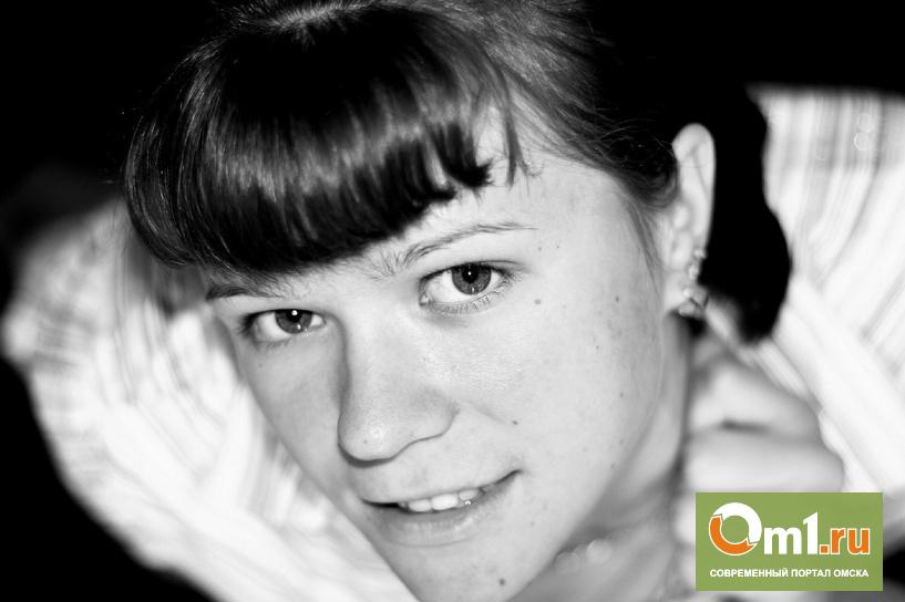 Биатлонистка Демидова погибла в Омске под колесами авто своего знакомого по школе