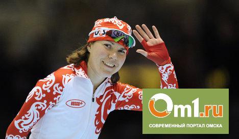 Первая медаль Олимпиады: россиянка взяла бронзу