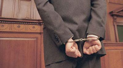Директора омского КБ «Полет» будут судить и за удержание 6 миллионов налогов