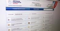 Борьба с очередями и волокитой: Омское УФМС о портале госуслуг
