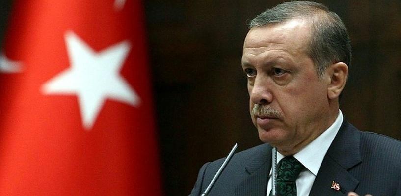 WikiLeaks: Турция готовила атаку на российские самолеты с октября