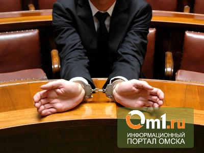 Регионам предложили создать омбудсменов по экономической амнистии