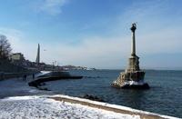 Правительство даст Крыму и Севастополю 13 млрд рублей