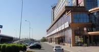 В Омске под метромостом откроется бесплатная парковка