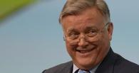 Владимир Якунин: «РЖД никогда не занимались бессмысленным выпрашиванием денег»