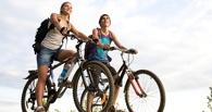 Омичи покупают 40-50 тысяч велосипедов в год