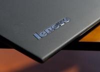 Британские спецслужбы забраковали компьютеры Lenovo