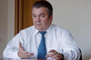 Андрей Коркунов стал ментором предпринимателей из Красноярска