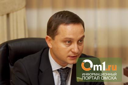 В Москве из-за дорожного конфликта избили депутата Госдумы от ЛДПР