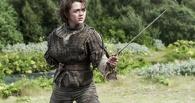 Убийства продолжатся: в интернет попал трейлер пятого сезона «Игры престолов»