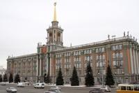 Путин поговорил с водителем грузовика о футболе и поверг в панику губернатора и депутатов