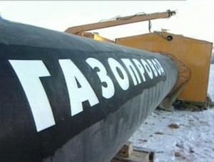 С омских строителей за незаконную добычу глины требуют 170 тысяч рублей