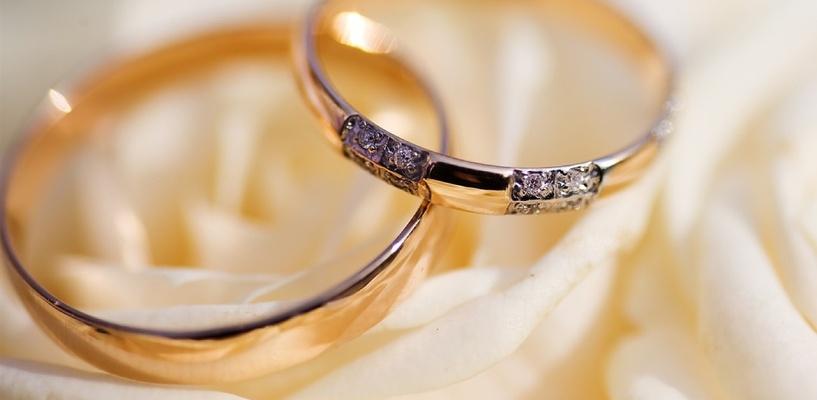 Омичам испортили свадьбу настолько, что невесте проводили операцию
