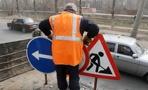 УФАС разрешила ремонтировать дороги в Омске