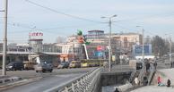 Омский «Летур» могут снести и построить новый торговый комплекс