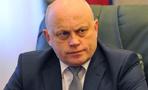 Назаров взял на контроль расследование трагедии в Калачинске, где в огне погибли дети