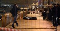 Новый поворот: эксперты не нашли в машине следов и запаха подозреваемых по делу Немцова