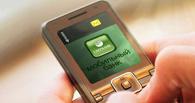 Омичка лишилась денег из-за того, что перепутала цифры телефона в «мобильном банке»