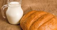 Омичка украла из магазина хлеб и молоко, чтобы обменять их на наркотики