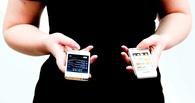 Депутаты запретят спам в Viber, WhatsApp и Telegram