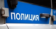 В Омской области найдено обгоревшее тело строителя