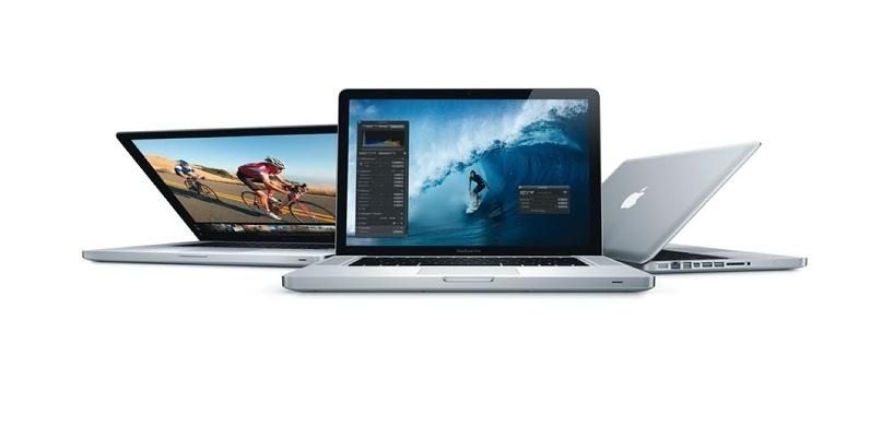 Особенности ремонта электронных устройств марки Apple