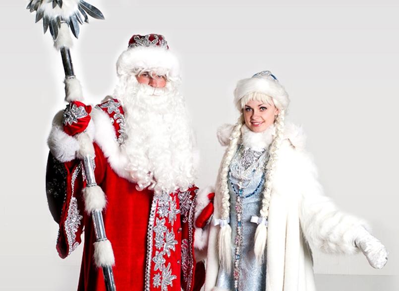 Для омских школьников подготовили более 4 тысяч мероприятий на Новый год