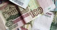 Банк «Хоум Кредит» заплатит омичу 22 тысячи за удержанную страховку
