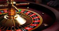 Доигрались: государство потеряет 10 млрд рублей из-за закрытия «Азов-сити»