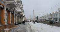 Кардинально измененный переход на Любинском проспекте в Омске откроют весной