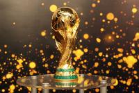 Россия на ЧМ-2014 попала в группу с Бельгией, Алжиром и Южной Кореей