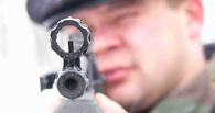 Омич расстрелял обидчиков своего брата из-за долга в 4 000 рублей