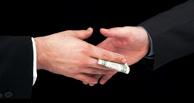 Коррупция в цифрах: омская прокуратура привлекла к ответственности 1,5 тысячи чиновников